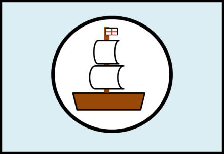 Galilei Fernrohr