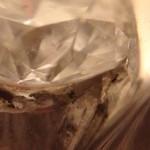 Diamantring / diamond ring