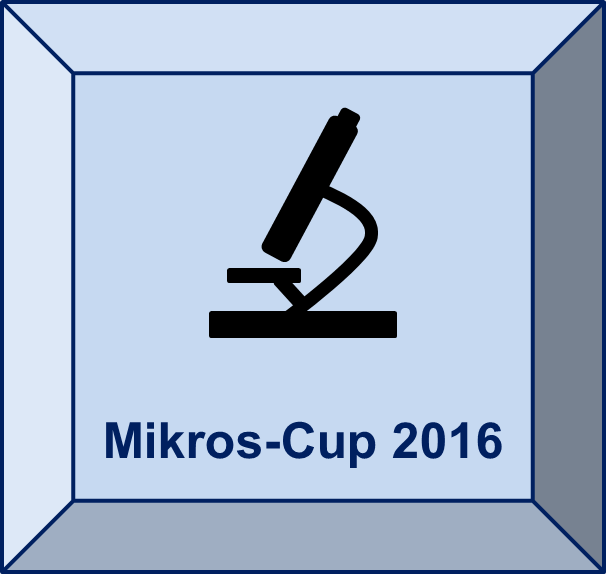 Mikros-Cup 2016