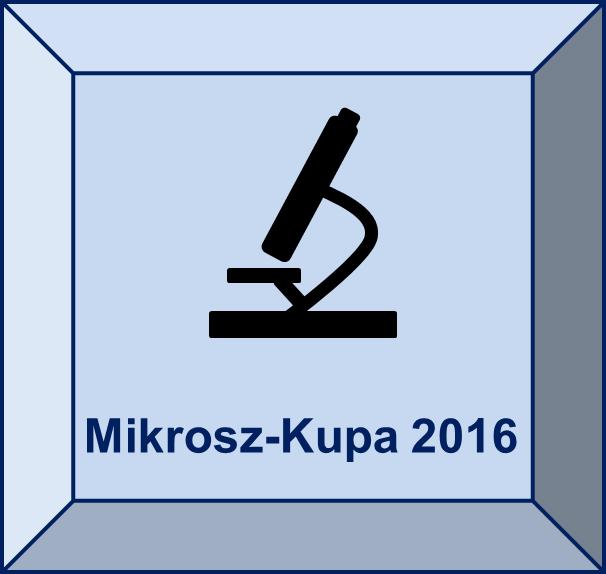Mikrosz-Kupa 2016