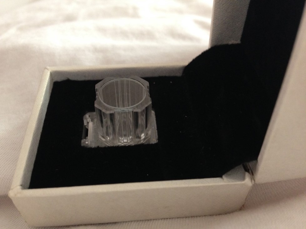 Price: smartphone microscope lens