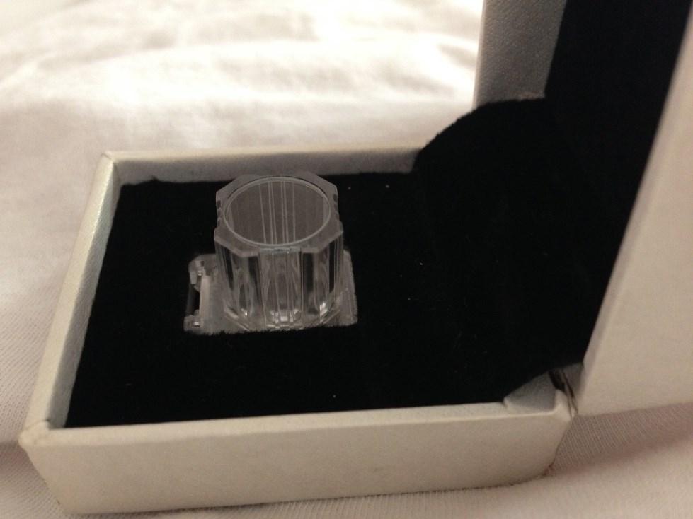 Preis: Smartphone-Mikroskop
