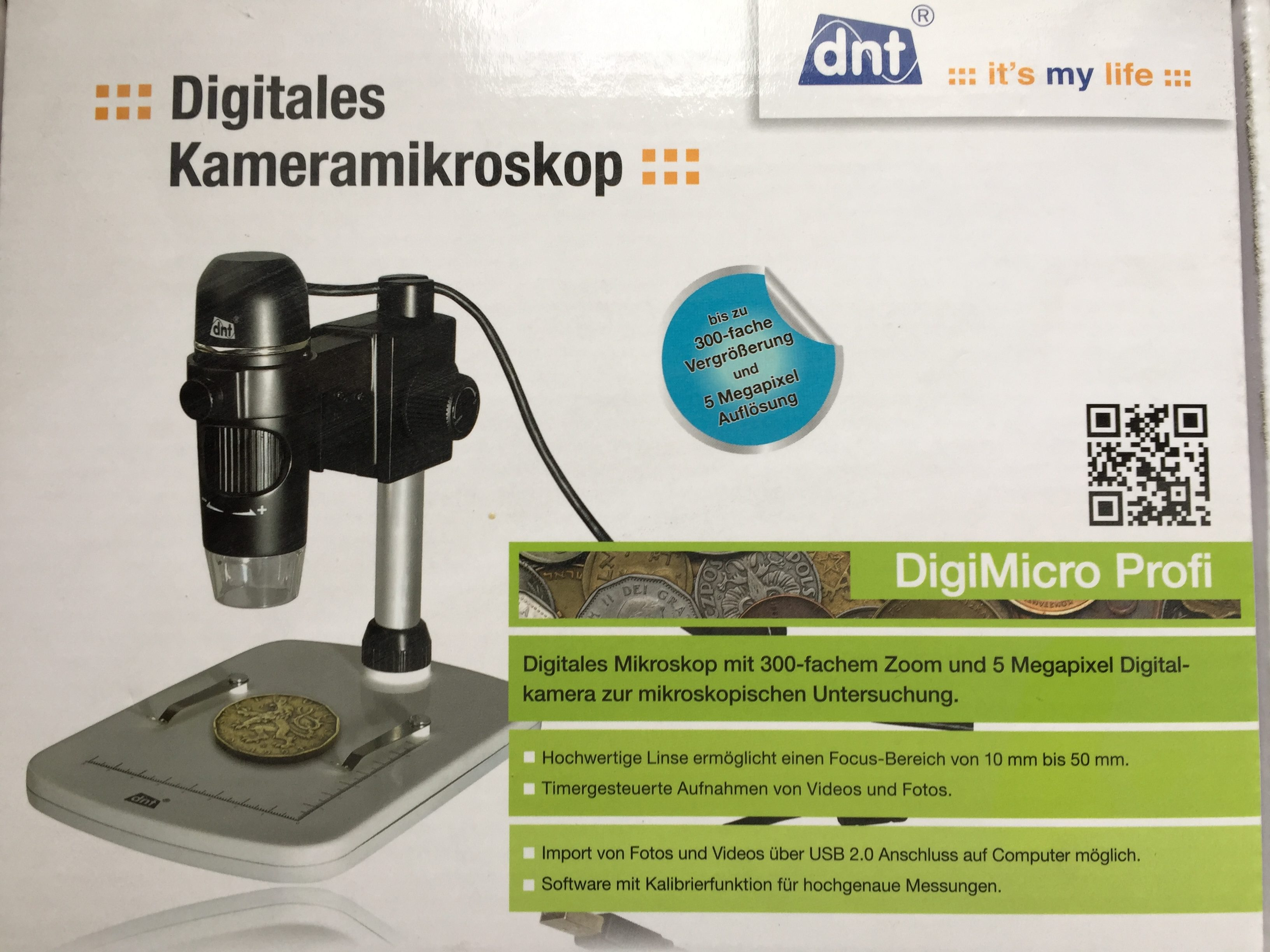 Mikroskop bildformate konvertieren light microscope