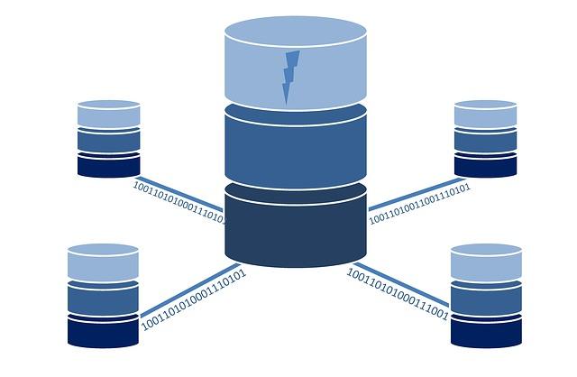 NoSQL Datenbanken in der Wissenschaft