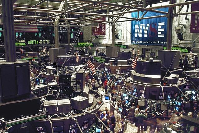 Kann Wissenschaft helfen Geld an der Börse zu machen?