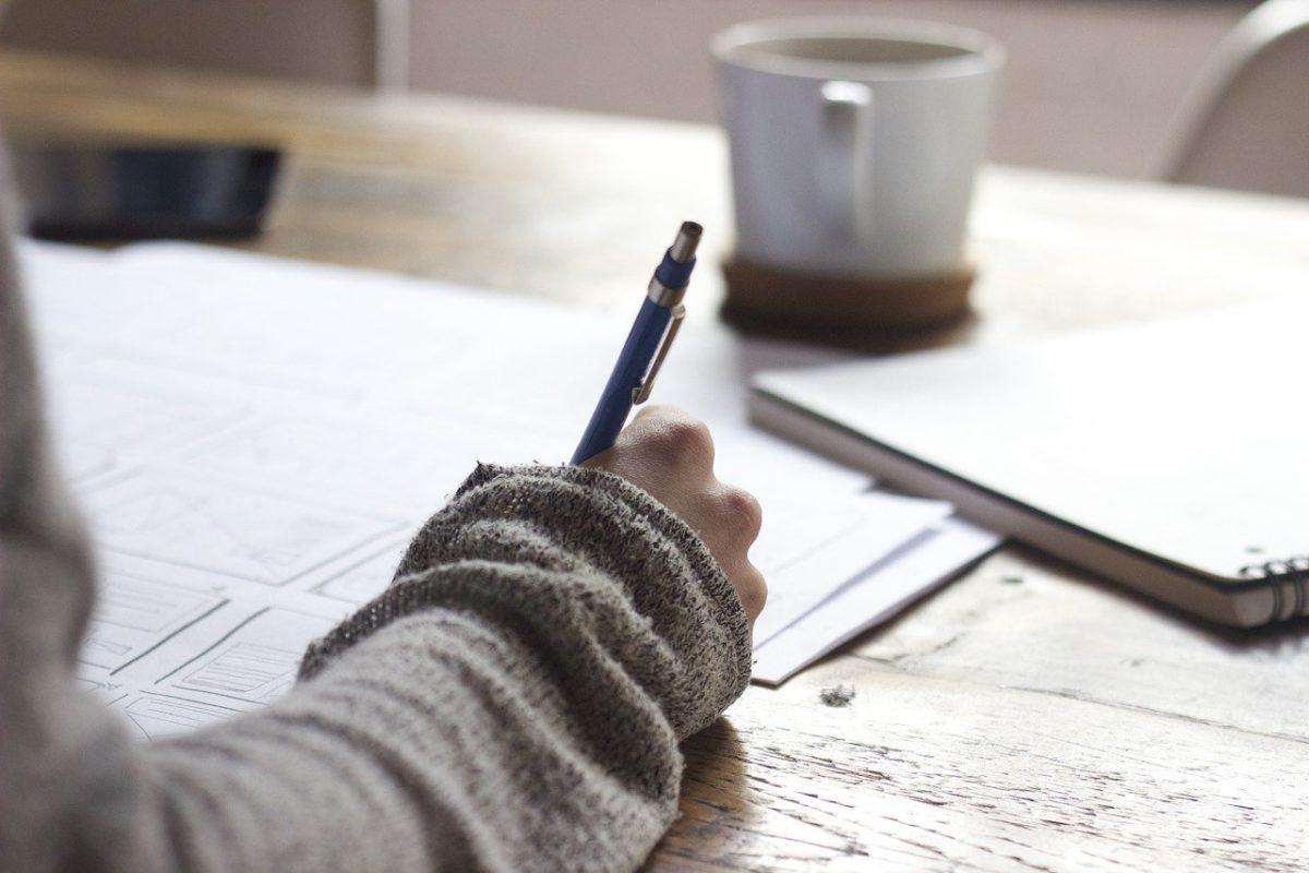 Bildungskarenz und Weiterbildungsgeld – Möglichkeiten für Arbeitnehmer