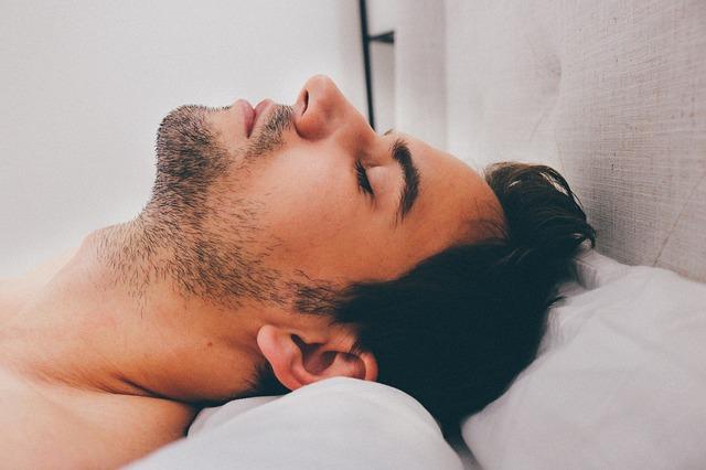 Schlafapnoe – der schleichende Killer